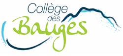 Logo collège.png